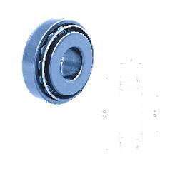المحامل M802048/M802011 Fersa